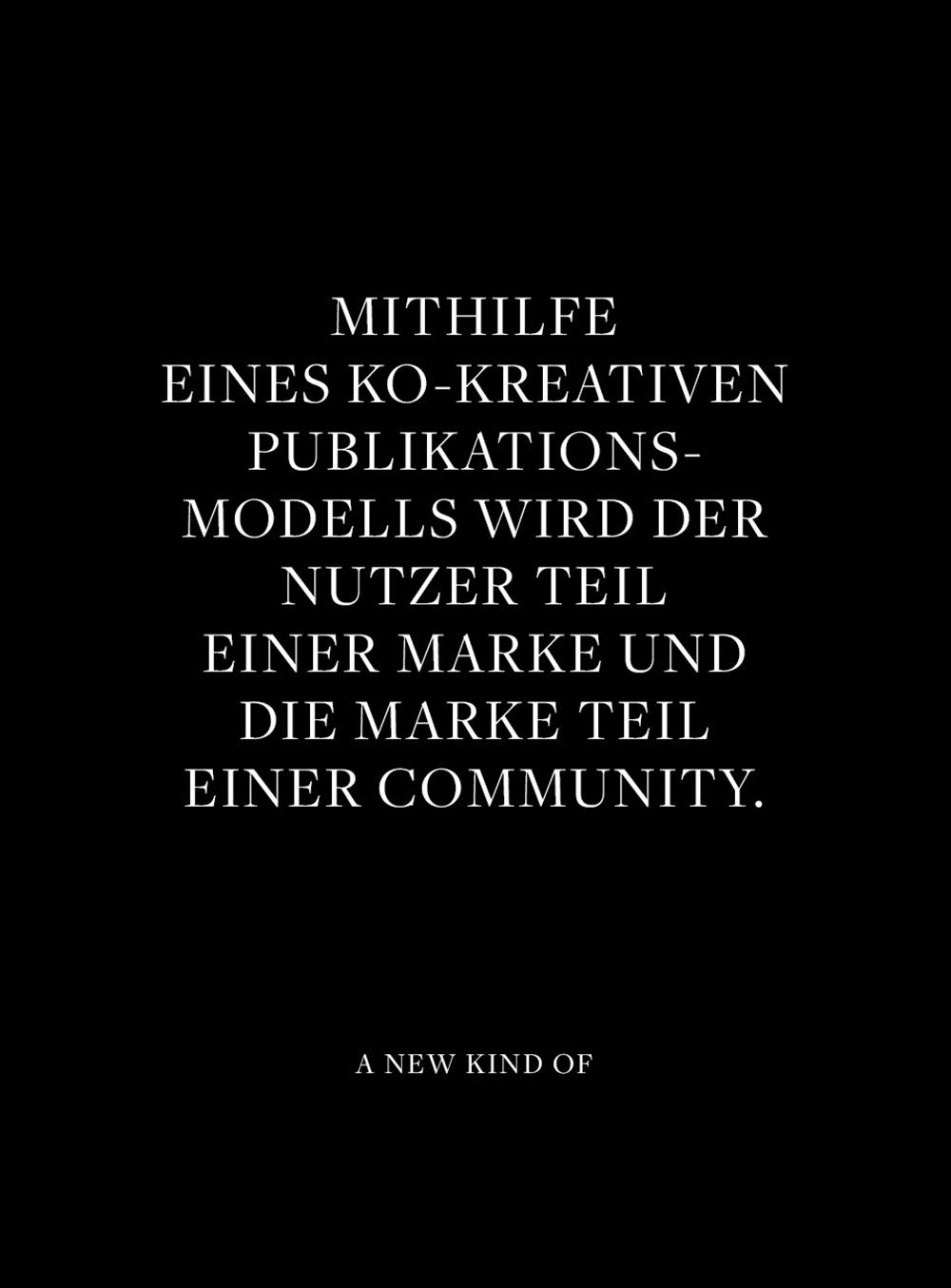 2_Klein-Reesink_Johannes