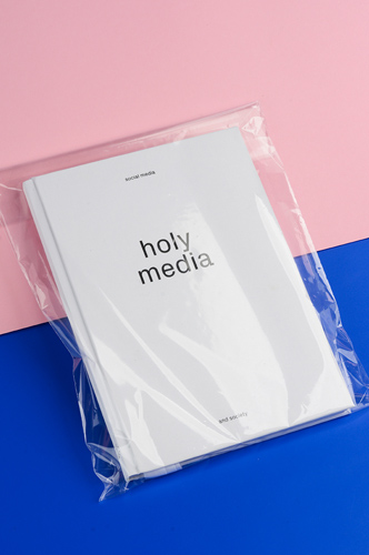 Holymedia