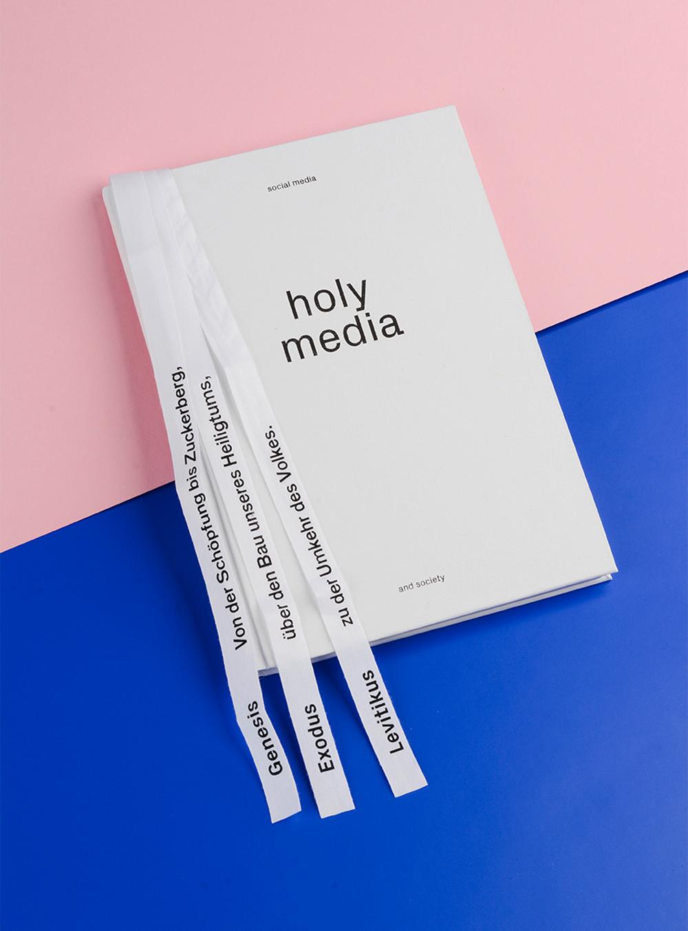 Holymedia_2