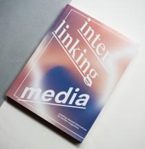 interlinking media