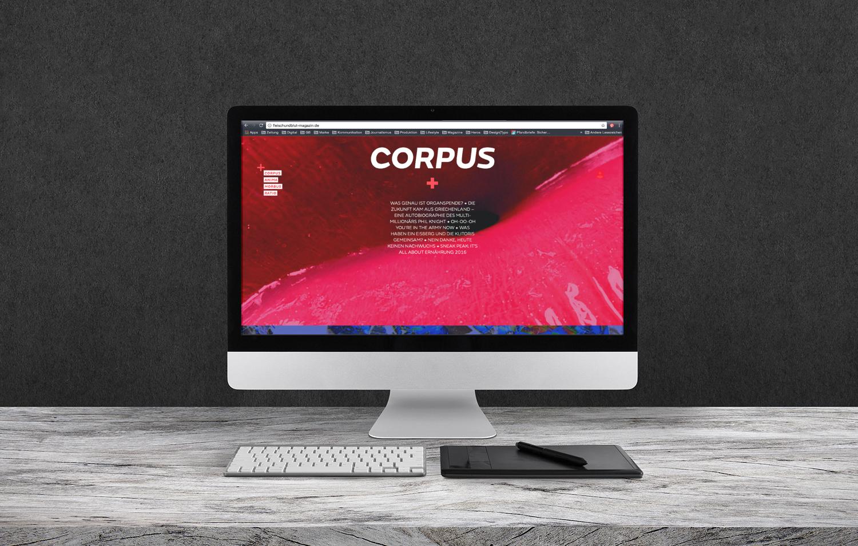 corp_01