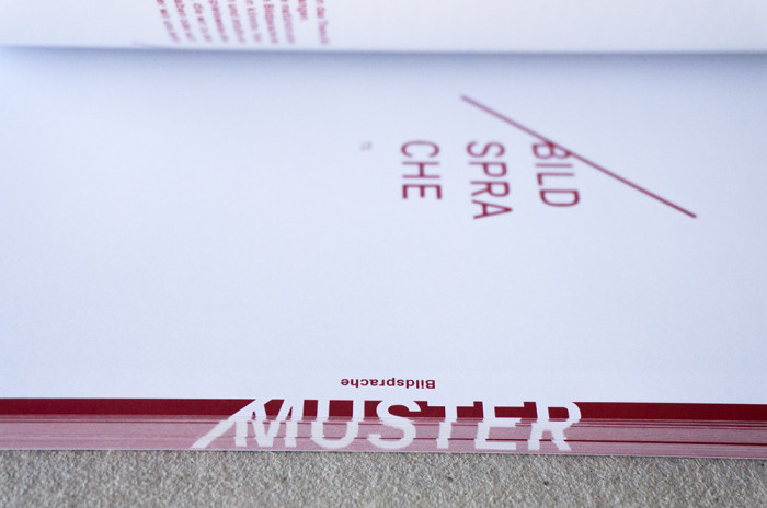 muster_07-700x464