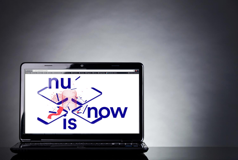 nuu02