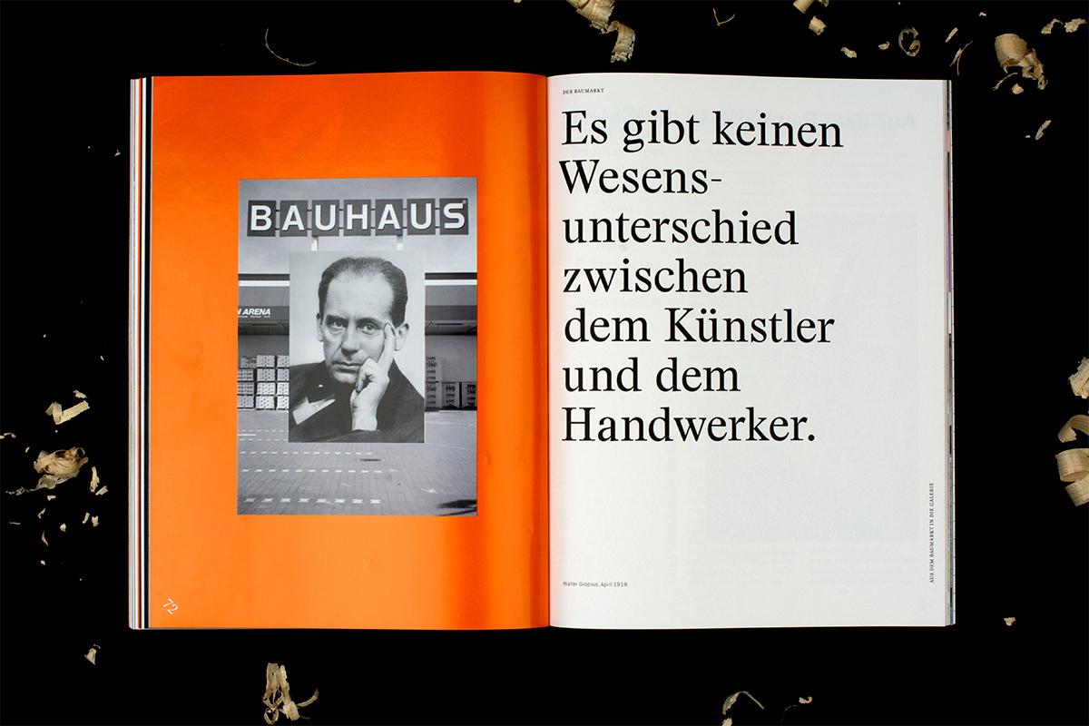 portfoliobaumarkt_45
