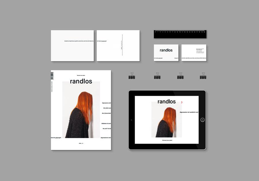 randlos_uebersicht-1