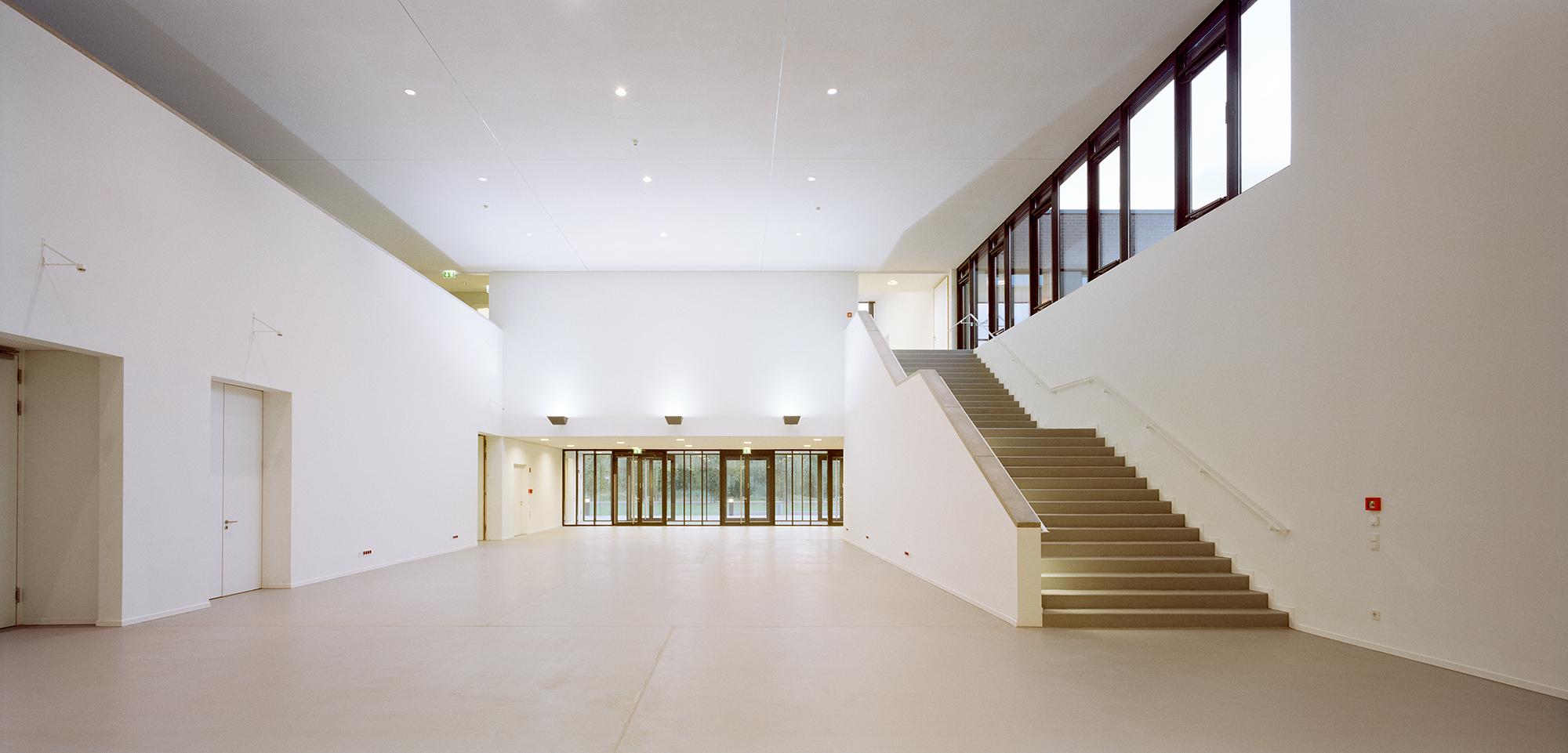 FH Münster, Fachbereich Design